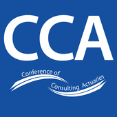 Conference: CCA Meeting App icon