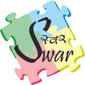 Swar icon