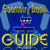 Free Tips for Geometry Dash icon