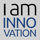 I Am Innovation icon