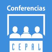 Conferencias de la CEPAL icon