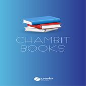 참빛북스 - ChambitBooks icon