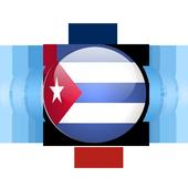 Chat Cuba icon