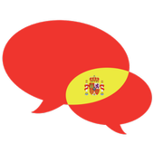 Chat España icon