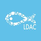 LDAC icon