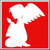 Children's Bible icon