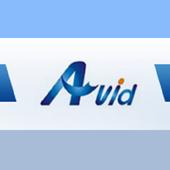 아비드소프트 동호회 어플(샘플) icon