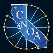 CNOA icon