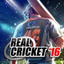 Real Cricket ™ 16 APK