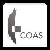 COA Sevilla icon