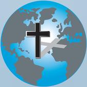 COR Church icon