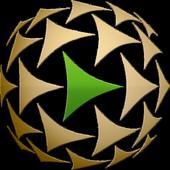 Crux Mobile icon
