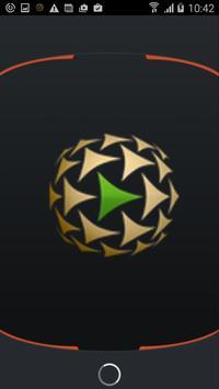 Crux Mobile apk screenshot