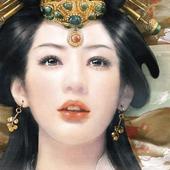 粉色皇朝 icon