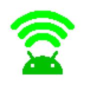 Hotspot Droid Lite icon