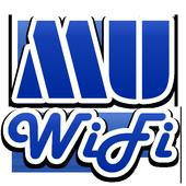 MU-WiFi Autologin icon