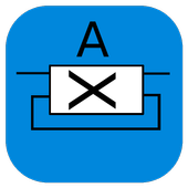 TrafficCalc icon
