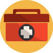 PrevKit icon
