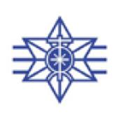동성고등학교총동창회 icon