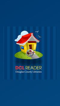 iDCL Reader poster