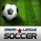 Trick dream league soccer new icon