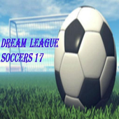Dream League 17 Strategies icon