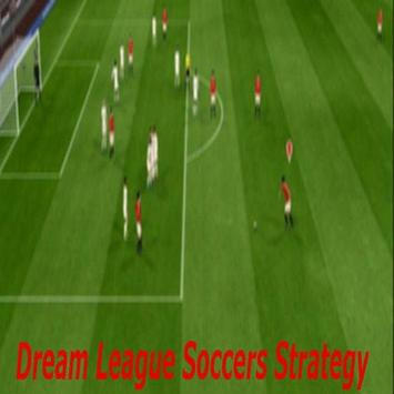 Dream League 17 Strategies apk screenshot