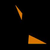 dRonin Ground Control Station icon