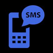 eTalc icon