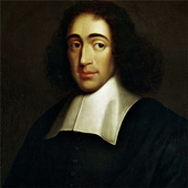 Ethica (Spinoza) icon