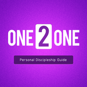 ONE 2 ONE Booklet Beta icon