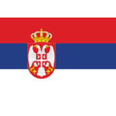 Srpski Kalendar (Serbian Cal) icon
