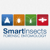 SmartInsects icon