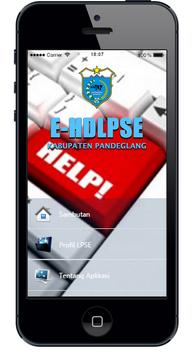 e-HDLPSE poster