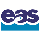 EAS Meetings Assistant icon