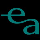 Endeavor Access icon
