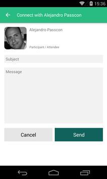 Endeavor Access apk screenshot