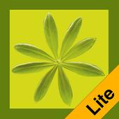 Essbare Wildpflanzen Lite icon