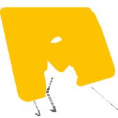 Esperanza RTV icon