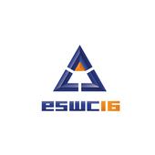 ESWC2016 Live icon