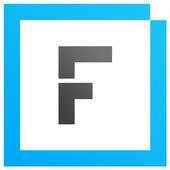 Fusion POS icon