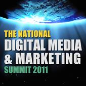 Digital Summit 2012 icon