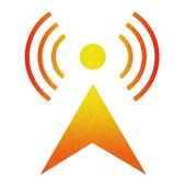 福音电台 FYDT icon