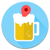 Wiesn FindMe icon