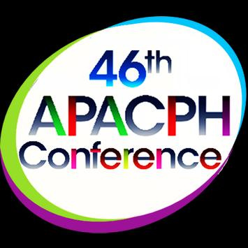 APACPH 2014 apk screenshot