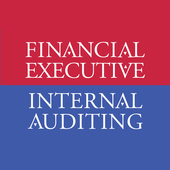 2015 FMI FE/IA Conference icon