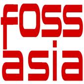 FOSSASIA Companion icon