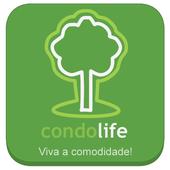 CondoLife icon