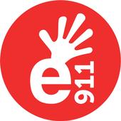 FRESS 911 icon