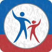 Fountainhead School icon
